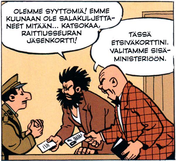 TimJaTom2WEB