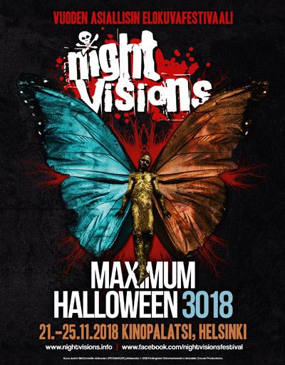 NightVisionsMH2018JulisteWEB