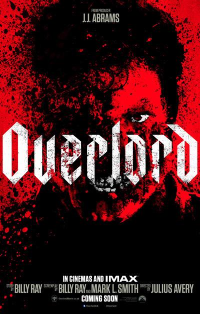 OverlordJulisteWEB