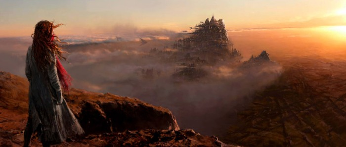 MortalEngines1WEB