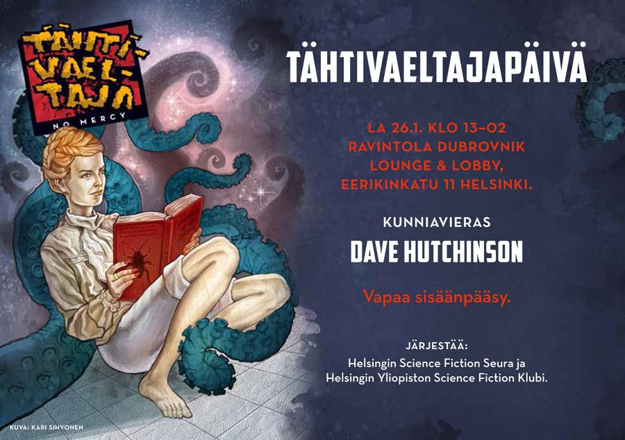 tvpaiva2019