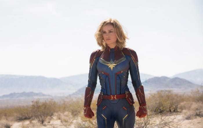 CaptainMarvel1WEB