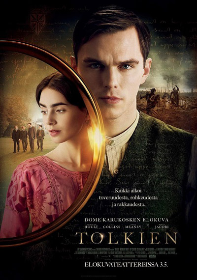 TolkienJulisteWEB