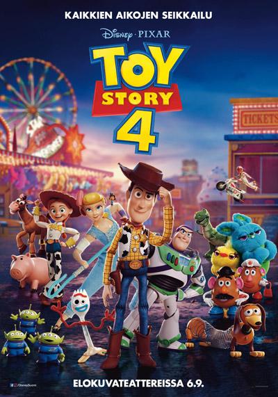 ToyStory4julisteWEB