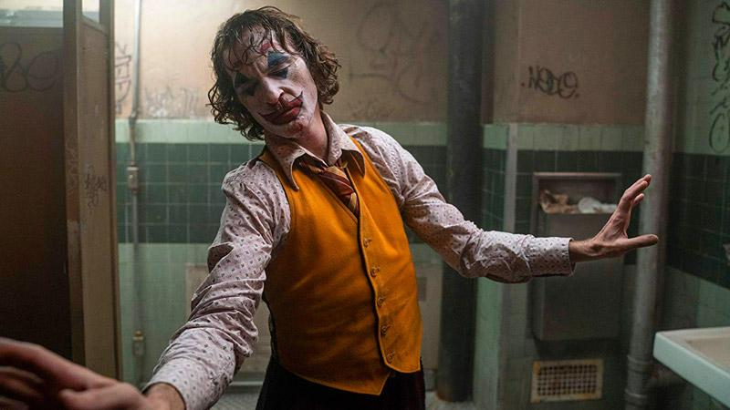 Joker2WEB