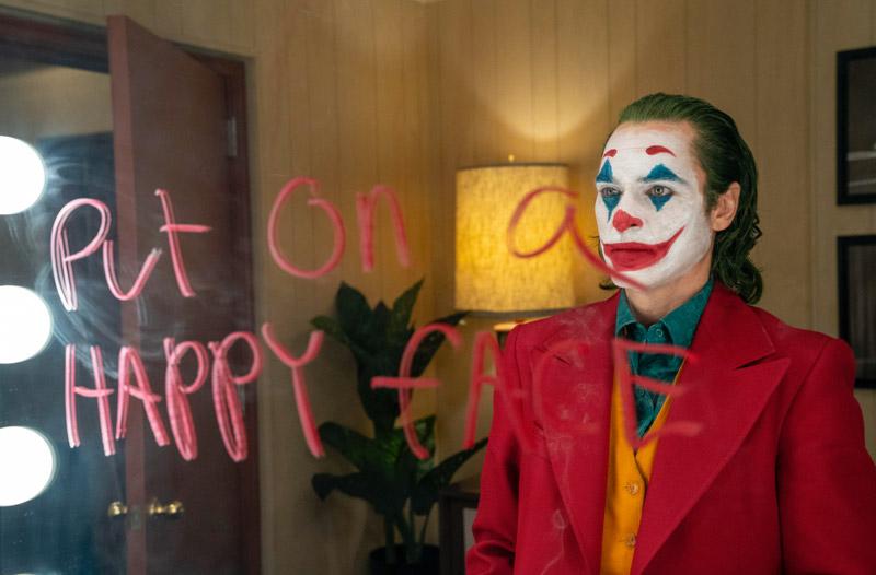 Joker3WEB