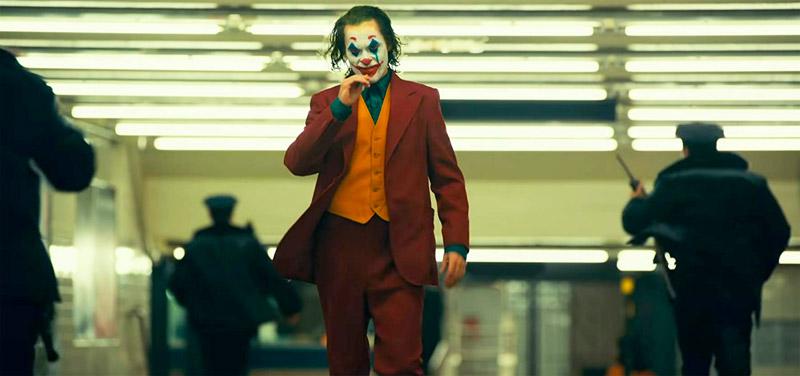 Joker4WEB