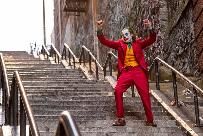 Joker5WEB