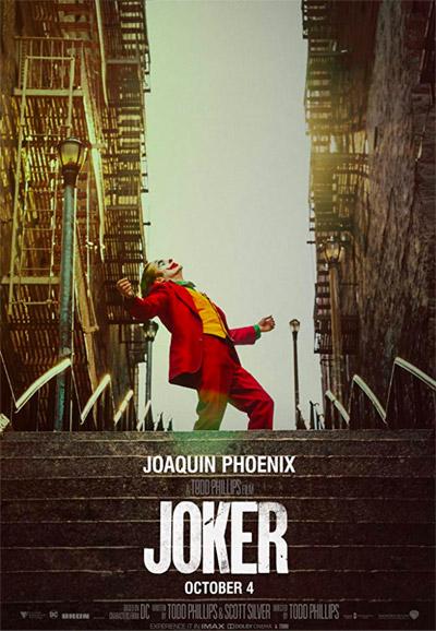 JokerJulisteWEB