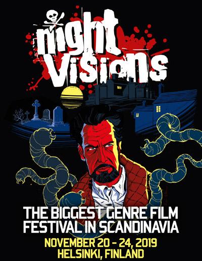 NightVisions19otsWEB