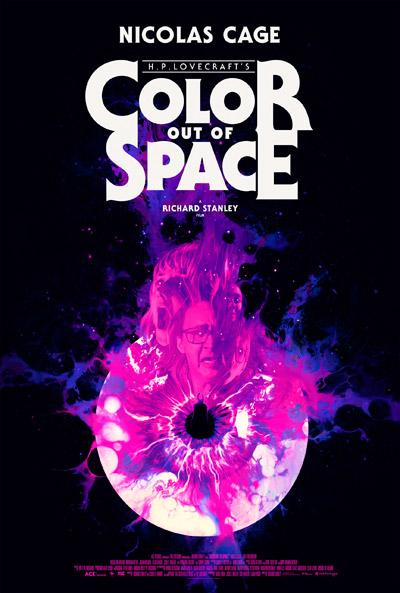 ColorOutOfSpaceJulisteWEB