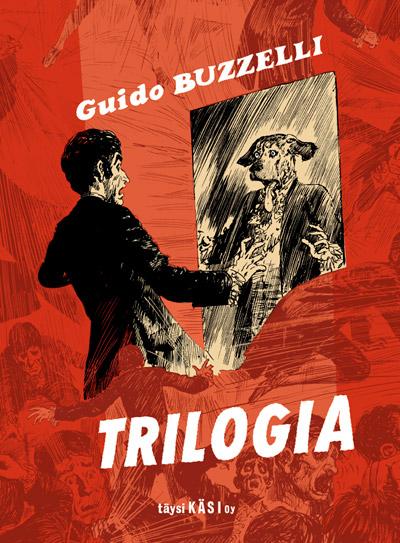 TrilogiaKansiWEB