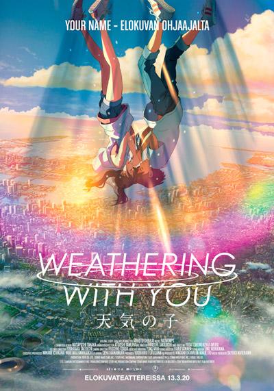 WeatheringJulisteWEB